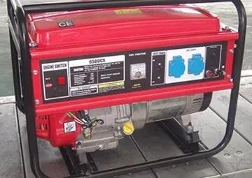 generator-pic